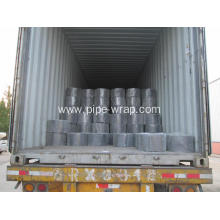 Pvc marine tape with high quality