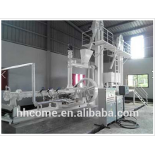 New Condition and Sunflower Oil Usage small oil extraction machine/sunflower oil extractor for small scale