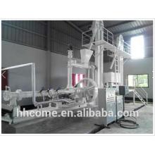 Nova Condição e Uso de Óleo de girassol pequena máquina de extração de óleo / extrator de óleo de girassol para pequena escala