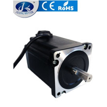 High Quality 4.6N. m Stepper Motor NEMA34 for CNC Router
