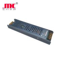 Entrada 110V 220v 12V 400W LED Strip Driver