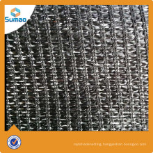 100% virgin HDPE cheap price greenhouse shade mesh/sun shade net