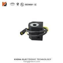 Pièces détachées électriques Chine Excavatrice Dh220-5 24V solénoïde