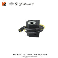 China Excavator Electric Parts Dh220-5 24V Solenoid