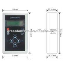 Descuento Sep! LED luces controlador de color de sueño 1606