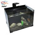 Tanque de peixes de aquário CC-19L de baixo consumo de energia
