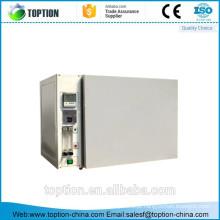 Incubadora de CO2 para cultura profissional de bactérias 160L
