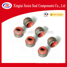 best sale good quality Valve Stem seal made in China