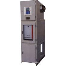 11kv KEMA getestet GIS Gasisolierte Schaltanlage (XGN75-12)
