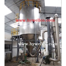 Corn Gluten Spray Drying Equipment