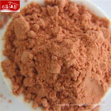 Fuente de la fábrica nueva harvet 100% goji berry powder