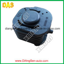 Car Suspension Rubber Parts Bushing for Mitsubishi (MB518393)