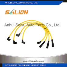 Ignition Cable/Spark Plug Wire for Suzuki (SL-2114)