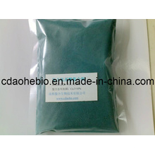 Copper Amino Acid Chelate Feed Grade on Poultry