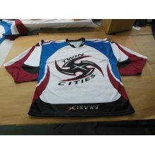 NHL Hockey Jersey, Custom Hockey Jersey, Cheap Hockey Jersey