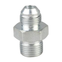 Hobbycarbon a adapté le service d'alliage d'aluminium de coupe de commande numérique par ordinateur et les pièces en métal