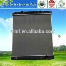 Hight Performance auto radiator for BENZ 942 500 1203/2903