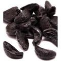 Fermented Black Garlic Fermented Black Garlic Machine
