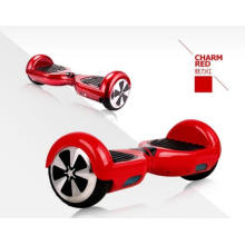 Two Wheels Electric Smart Scooter Jw-01