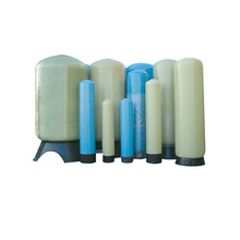 FRP Water Tank Ck-1054 for Water Softener & Water Purifier