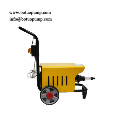 cheap 80BAR CAR WASHER