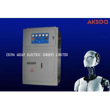 SBW Regulador de estabilizador de voltaje de alta calidad de tres fases