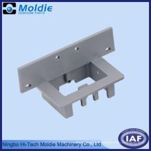 Matériau ABS Moulage par injection plastique