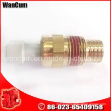 Cummins Switch, Temperature 3408627 for Nt855