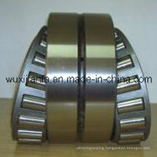 Stainless Steel Double Row Tapered Roller Bearing