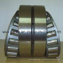 Нержавеющая сталь двухрядные конические роликоподшипники