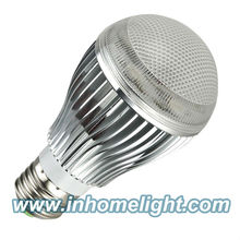 5W GU10 E27 Spot led lights
