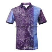 Printed T Shirt (0215207)