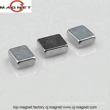 cute small snap neodymium magnet button for widely use