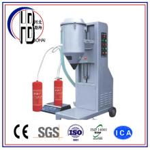 Hot Seller CO2 Extinguisher Filler High Quality Fire Fighting Filler