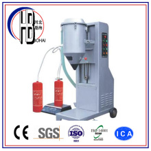 Hot+Seller+CO2+Extinguisher+Filler+High+Quality+Fire+Fighting+Filler