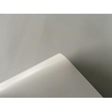 PVC Flex Striped Tarpaulin Tb0014