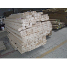 Basswood Slattings im Lager (SGD-W-5159)