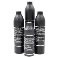 Good Sale Aluminum Cylinders for Paintball