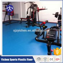 Das beste Angebot PVC Sportboden Großhandel
