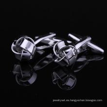 VAGULA 2016 latón Gemelos Metal gemelos Hl50865