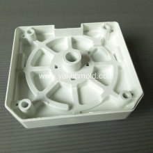 BMC mold Plastic Injection Molding
