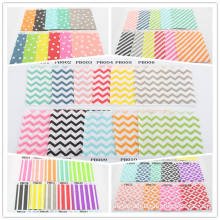 """5""""*7""""Craft Pape Bags Wholesale for Candy&Gift Wrapping"""
