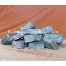 Sr metal Strontium metal of global trading hub7440-24-6