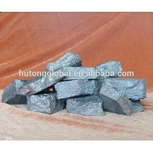 Sr métal Strontium métal du hub commercial global7440-24-6