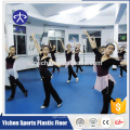 Alibaba.com interlocking dance pvc floor
