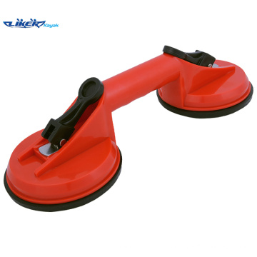 Very Useful Suction-Cup Handle to Suit Kayak Trolley