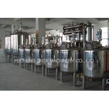 Home Alcohol Distillation Column, Distilling Equipment for Sale