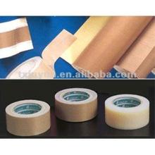 Пленка PTFE / ткань