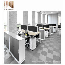 dekorative Metallnaturbodenfliesen des Großhandelsgartens dekorative