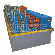 High Speed Tube Mill Line Pipe Mill Machine​​